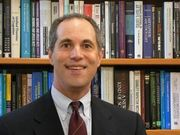 Visit Profile of David G. Novick