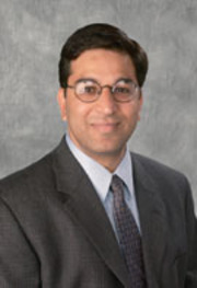Visit Profile of Sanjay K. Chhablani