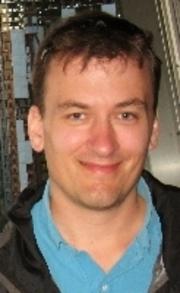 Visit Profile of Emmanuel Blanchard