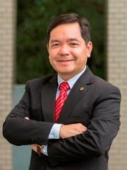 Visit Profile of Prof. MOK Ka-ho, Joshua