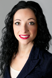 Visit Profile of Ekaterina Pivovarova
