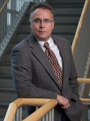 Visit Profile of Gary Thompson