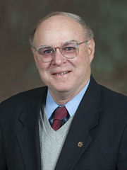 Visit Profile of Harwood A. Hegna, Ph.D.