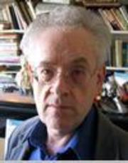 Visit Profile of Mark Slobin