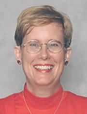 Visit Profile of Rebecca Elaine Gompf DVM