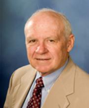 Visit Profile of Joe F. Hair