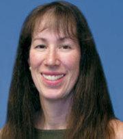 Visit Profile of Diane M. Ring