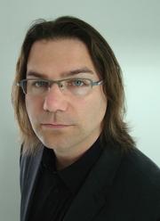 Visit Profile of Erich C. Dierdorff