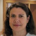 Visit Profile of Rebecca A Stuhr