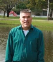 Visit Profile of John E. Sanchez