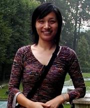 Visit Profile of Anna Liu