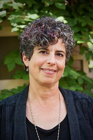 Visit Profile of Patricia Schechter