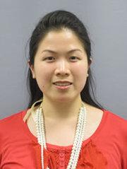 Visit Profile of Dr. HUI Ka Ying, Victoria