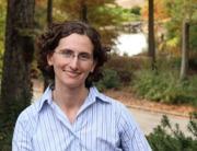 Visit Profile of Tami Blumenfield