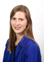 Visit Profile of Laura Lengel