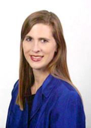 Visit Profile of Laura Lengel