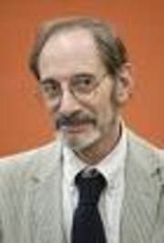 Visit Profile of Oriol Pi-Sunyer