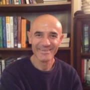 Visit Profile of Agim Kukeli