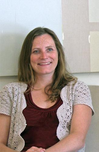 Visit Profile of Elsa Loftis