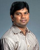 Visit Profile of Bhaskar C.S. Chittoori
