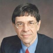Visit Profile of David Cyganski