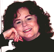 Visit Profile of Karen Warren, Retired