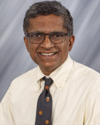 Visit Profile of Nalin C. Goonesekere