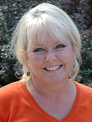 Visit Profile of Kathie C. Morgan