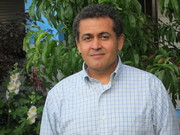 Visit Profile of Abed el-Rahman Tayyara
