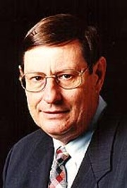 Visit Profile of Robert G. Castle