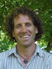 Visit Profile of Jim Rogers