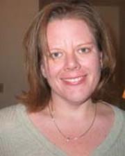 Visit Profile of Brenda M. Helmbrecht