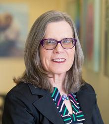 Visit Profile of Jane Grassley