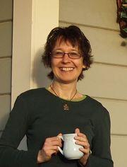 Visit Profile of Heike Henderson