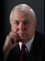 Visit Profile of Theodore J. Kowalski