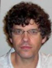 Visit Profile of John Huss
