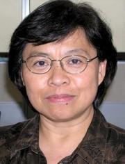 Visit Profile of Dr Siek Toon Khoo