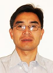 Visit Profile of Zhenhua Liu