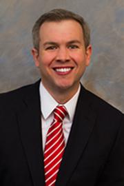 Visit Profile of Nicholas J. Thomas