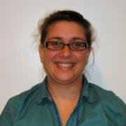 Visit Profile of Tanya Saroj Bakhru