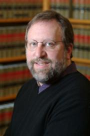 Visit Profile of Jonathan B. Baker