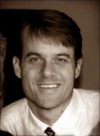 Visit Profile of Jon Oliver