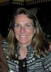 Visit Profile of Julie Brigham-Grette