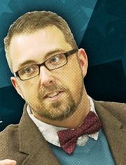Visit Profile of Mark Helmsing