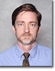 Visit Profile of William B. Thomas, MS, DACVIM (Neurology)
