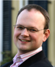 Visit Profile of Frederik Beuk