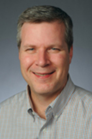 Visit Profile of J. Gordon Arbuckle