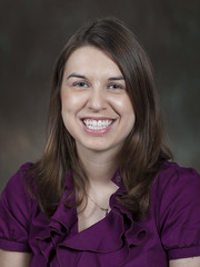 Visit Profile of Melody L. Hartzler, Pharm.D., R.Ph.