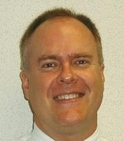Visit Profile of Kevin J. Black, MD