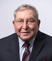 Visit Profile of Sanford N. Katz